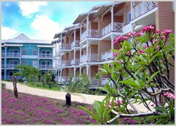 5* Beaches Varadero (All Inclusive) фото