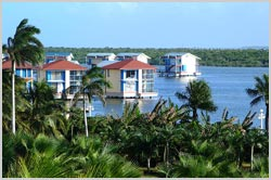 5* Melia Cayo Coco (All Inclusive) фото