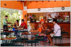 4* Sol Cayo Guillermo (All Inclusive) фото
